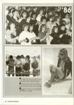 HHS Freshman class of '86 - page 1 (1983 Subraucus)
