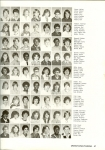 HHS Freshman class of '86 - page 2 (1983 Subraucus)