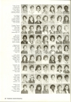HHS Freshman class of '86 - page 3 (1983 Subraucus)