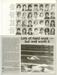 HHS Freshman class of '86 - page 5 (1983 Subraucus)