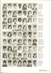HHS Freshman class of '86 - page 6 (1983 Subraucus)
