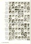 HHS Freshman class of '86 - page 9 (1983 Subraucus)