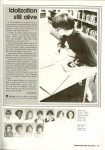 HHS Freshman class of '86 - page 10 (1983 Subraucus)